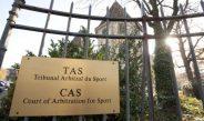 Affaire USMA-MCA: le TAS donne gain de cause à l'USMA
