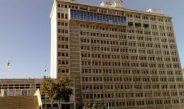 Ayant été l'auteur du «Taisez-vous» : Le Directeur du protocole de la wilaya d'Oran limogé