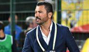Ligue 1: l'USMA dévoile une liste de 8 joueurs libérés