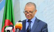 Lancement de l'initiative «Forces nationales de la réforme»
