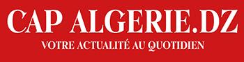 Cap Algérie