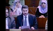 Amendement constitutionnel: le Mouvement El-Islah salue la décision du Président Tebboune