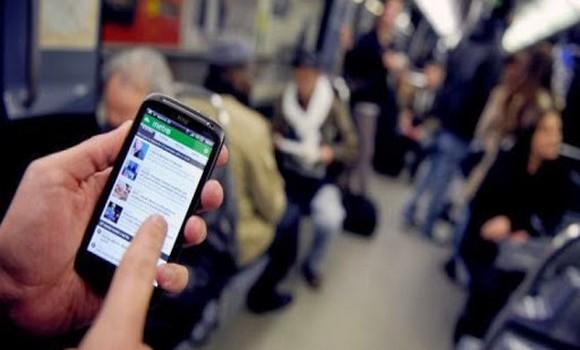 Téléphonie mobile : un décret relatif à la portabilité des numéros «en voie de finalisation»