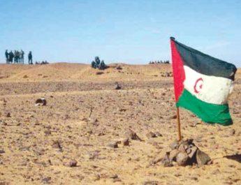 Une pétition condamnant la reconnaissance de Trump de la souveraineté marocaine sur le Sahara Occidental