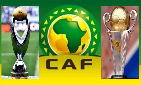 Coupe de la Ligue: le CRB, le MCA, l'ESS et la JSK exempts du tour préliminaire
