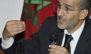 Maroc: démission du président du Conseil national du PJD